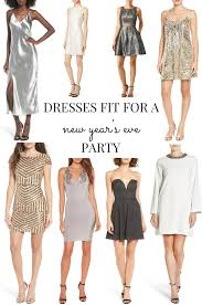 glitter dresses for new years new year s dresses glitter spice