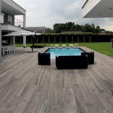 Backyard Tiles Ideas Best Outdoor Wood Flooring Planks 25 Best Patio Tiles Ideas On