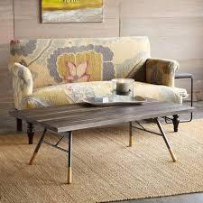 canapé d extérieur pas cher salon de jardin avec table ronde banc de jardin salon d extérieur