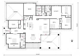 gj gardner floor plans floor plan friday