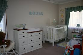 Bedroom Ideas For 6 Year Old Boy Bedroom Boy Bedroom Ideas Boy Bedroom Ideas 8 Year Old