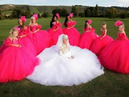 gypsy shags on overweight women over 50 with natural curls tv overload my big fat gypsy wedding