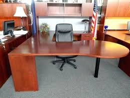 Cheap Computer Chairs For Sale Design Ideas Small Office Chairs For Sale Large Size Of Office Leather Office
