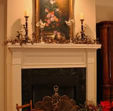 seemly fireplace mantel ideas fireplace mantel ideas as wells as