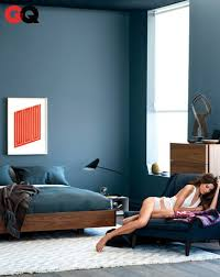 Wake Up Your Bedroom Photos GQ - Designing your bedroom