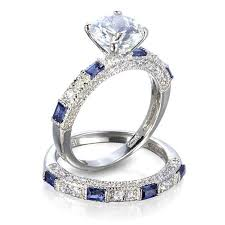 Wedding Ring Styles by 47 Best Trending Engagement Rings Images On Pinterest Ring