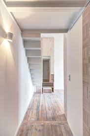 gallery of micro apartment in berlin spamroom johnpaulcoss 1