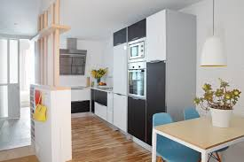 shared micro living in barcelona salva64
