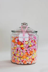 Where To Buy Candy Buffet Jars by Sweet Candy Buffet Tags Design
