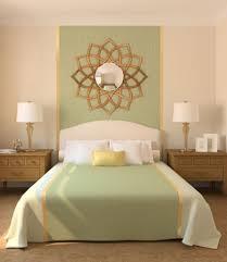 bedroom decoration idea 175 stylish bedroom decorating ideas