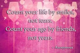 best wishes quotes hd wallpapers pulse