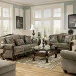 3 piece living room furniture how to buy orange living room furniture american living room design
