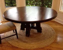 kitchen round rugs for under kitchen table amazing rug for