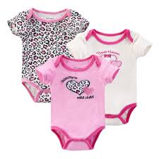 baby clothes newborn clothes