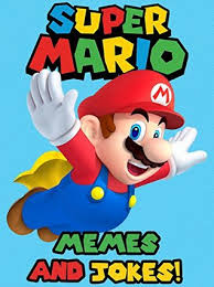 Super Mario Memes - super mario memes the greatest collection of super mario memes and