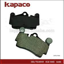 audi q7 brake pad replacement rear brake pad replacement cost for audi q7 porsche cayenne