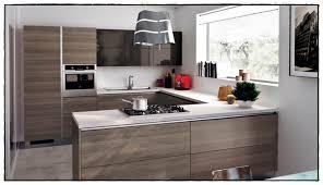 exemple cuisine moderne modele cuisine en l trendy deco cuisines moderne exemple us