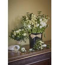 wedding packages british flowers great british florist