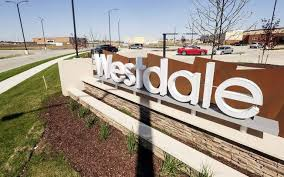 two new westdale stores to open this week the gazette