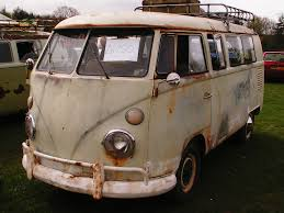 old peugeot van campervan buyers guide campervan life