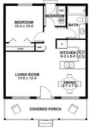 2 Bedroom House Floor Plan Tiny House Single Floor Plans 2 Bedrooms Apartment Floor Plans