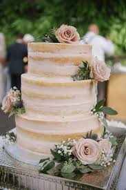 emporium thanksgiving point the 71 best images about wedding cakes on pinterest chocolate