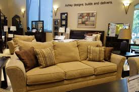 Traditional Living Room Ideas by Bedroom Classic Beige Sofa With Dania Furniture For Traditional