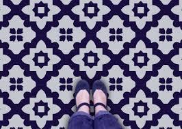 gorgeous vintage vinyl flooring patterns 25 best ideas about vinyl