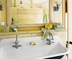 free bathroom install wall mount sink befon for for modern home