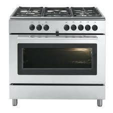 feu vif cuisine gaz de cuisine racchaud gaz 1 feu vif inox cuisiniere a gaz