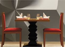 Hotel Dining Room Furniture Modern Dining Room Tables On Sales Quality Modern Dining Room