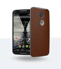 android moto x how to install android 8 0 oreo based lineage os 15 rom on moto x 2014
