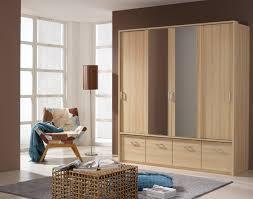 armoire de chambre pas chere cuisine armoire adulte contemporaine coloris hãªtre aden armoire