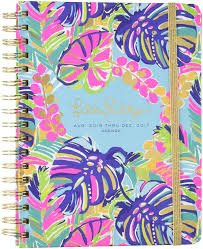 Exotic Colors by Amazon Com Large 17 Month 2016 2017 Agenda Exotic Garden