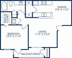 1 Bedroom Apartments Tampa Fl 1 2 U0026 3 Bedroom Apartments In Tampa Fl Camden Preserve