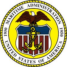 Us Flagged Merchant Ships United States Maritime Administration Wikipedia