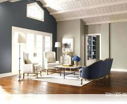 wall ideas for living room accent walls ideas comparison living room paint color wall regarding