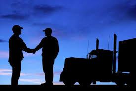 Truck Resume Truck Drivers Needed To Help Move Economy Careerbuilder