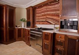 kitchen furniture perth charles yorke stanmore edwardian kitchen furniture our showroom