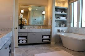 luxury bathroom ideas grey tones eileenhickeymuseum co
