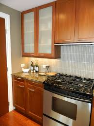 Mahogany Kitchen Cabinet Doors by Author Archives Pp44 Info