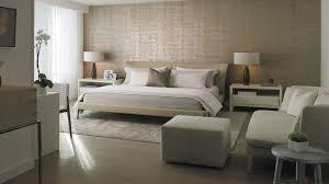 online home decor catalogs dark moon tumbled parquet flooring size16x70x280mm oak loversiq