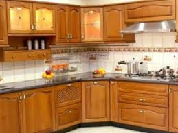 l shaped small kitchen ideas best small l shaped kitchen designs my home design journey
