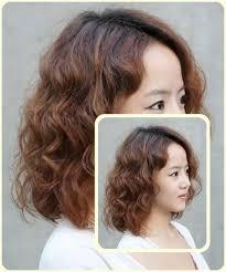 nice koran hairstyles cute korean hairstyle 2017 android apps on google play