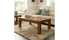 Asda Side Table Buy Jalna Coffee Table From Our Coffee Side Tables Range Today
