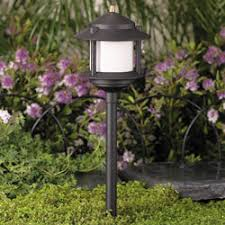 Vista Professional Outdoor Lighting Outdoor Lighting Services