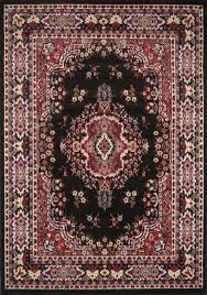 Affordable Persian Rugs Extraordinary Oriental Rugs Cheap Creative Ideas Cheap Persian