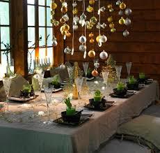 weihnachtsdeko basteln 49 dekoideen für einen schönen festtisch