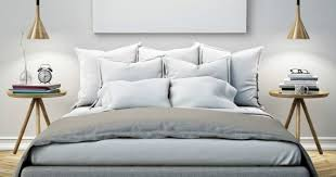 how to make a bed like a pro 10 easy steps to make your bed like a pro starts at 60