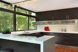 Sears Kitchen Cabinet Refacing Sears Kitchen Base Cabinets Minimalist Craftsman Kitchen